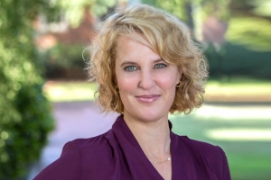 Laura Noble Named Business NC Legal Elite for Employment Law