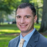 Nicholas Sanservino, Jr. - Attorney at The Noble Law Firm